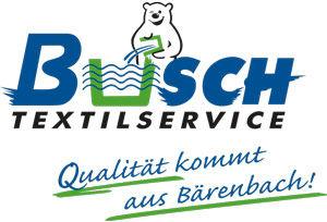 Logo-BUSCH.jpg