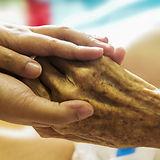 hospice-1793998.jpg
