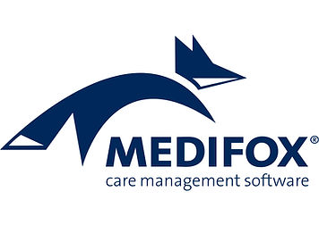 Logo_MediFox_300dpi_RGB.jpg