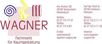 Wagner Logo Adresse.jpg