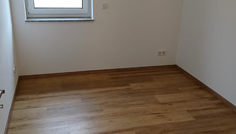 Gäastezimmer Wohnung 6