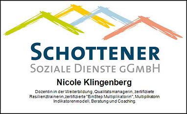 2020-01-14 18_46_47-Schottener Soziale D