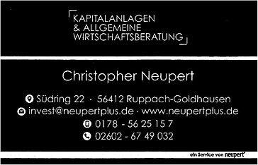 neupert+3.jpg