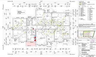 Plan-04-AUSFÜHRUNG-01-Obergeschoss_304.j