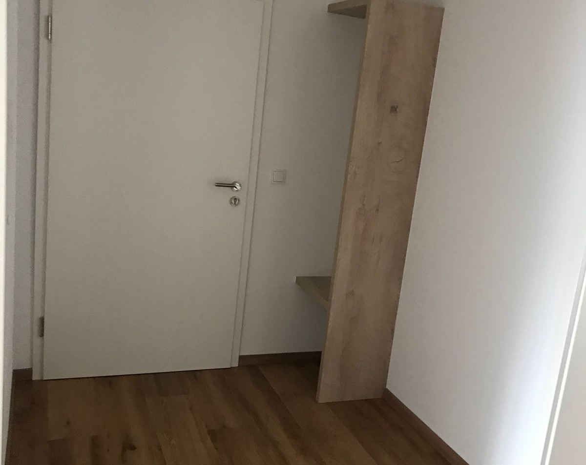 Diele Wohnung1.jpg