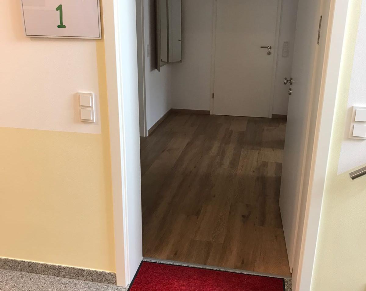 Blick in Wohnung 1.jpg