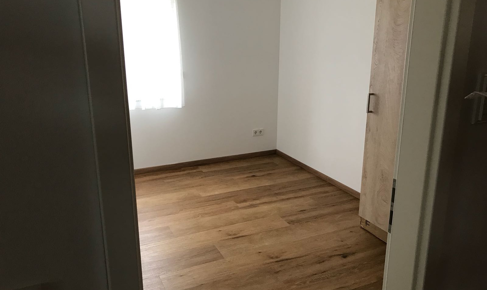 Blick_in_das_Gästezimmer_Wohnung_1.jpg