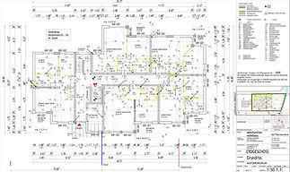 Plan-04-AUSFÜHRUNG-01-Erdgeschoss_303.jp