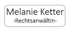 Melanie Ketter.png