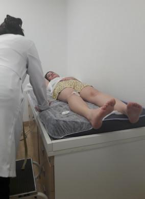 NEUROPATIA DIABÉTICA - ESCUTE SEUS NERVOS