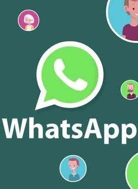 Grupo de WhatsApp de Diabetes