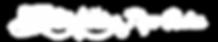 logo_diabeticatiporuim_ (2).png