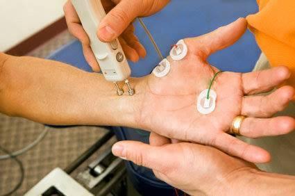 Hoje eu tive o diagnóstico mais amedrontador que existe para um diabético: NEUROPATIA