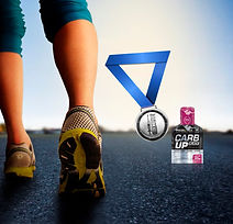 DIET_CLUB_RUN_KIT_INSCRIÇAO_CORRIDA_DIA