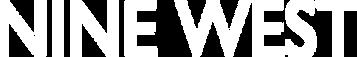 NineWest_Logo_White.png
