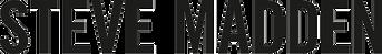 SM-Logo-High-Res.png