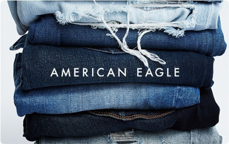 american-eagle-outfitters-3-49320-regula