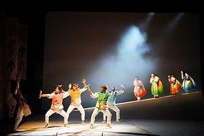 5公演ページ用 春春~ボムボム~舞台写真 撮影=田中亜紀19_0037.
