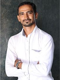 Vijay Sakpal