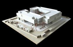 jain museum, exhibition, gujarat