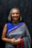 Shimul Javeri Kadri