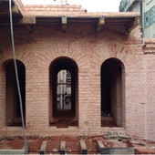Sister Nivedita's Heritage House Museum