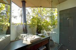 bathroom design india