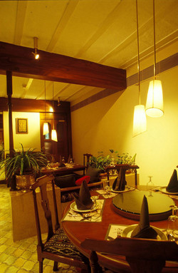 SJK Architects -Hospitality -Thai Me Up (3).jpg