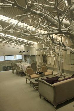 Store Interior Design Mumbai