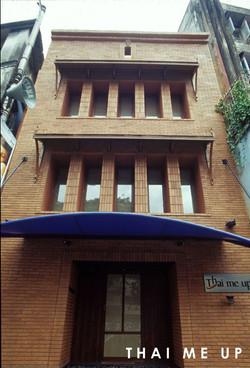 SJK Architects -Hospitality -Thai Me Up (1).jpg