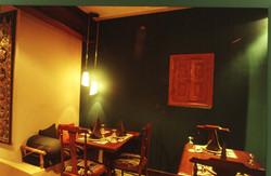 SJK Architects -Hospitality -Thai Me Up (2).jpg