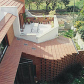 The Crafted Home