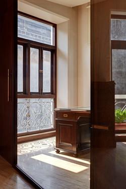 Mumbai Heritage Buildings
