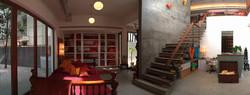 Retail Store Design Bangalore