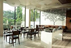 Luxury Hotel at Rajkot