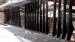 sjk architects-innovations-steel screen.jpg