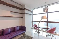 Office Interior Design Gurgaon