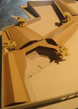 SJK Architects -Public projects-JSWHampi competition (2).jpg
