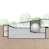 Mangrove Interpretation Center