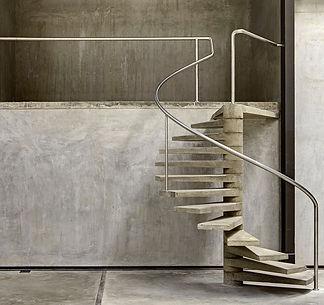 contemporay architecture