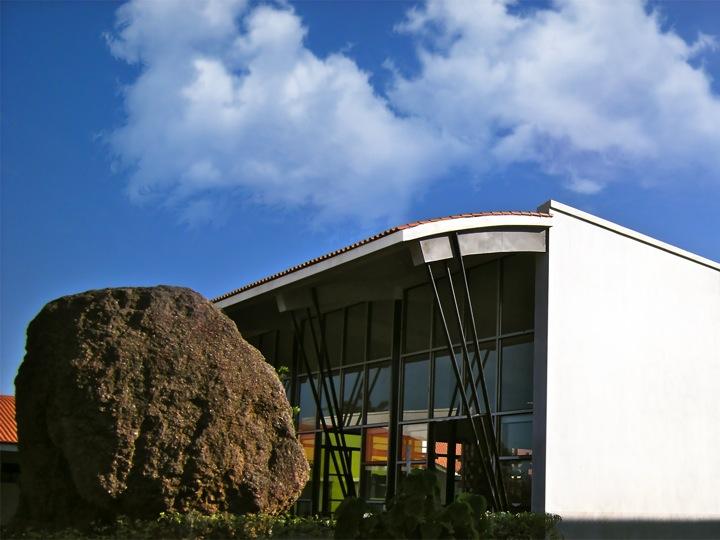 Sparkill international school