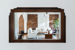 Interior Design of House Mumbai