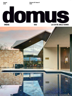 Cover Feature