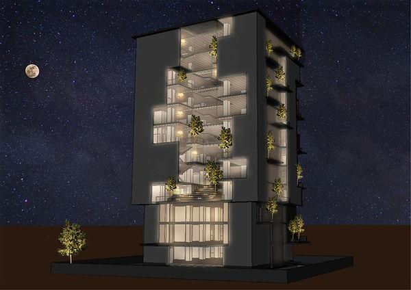 01 North facade - 2021-02-26.jpg
