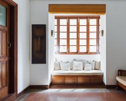 Interior Design of Houses Mumbai