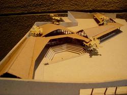 SJK Architects -Public projects-JSW Hampi competition (1).jpg