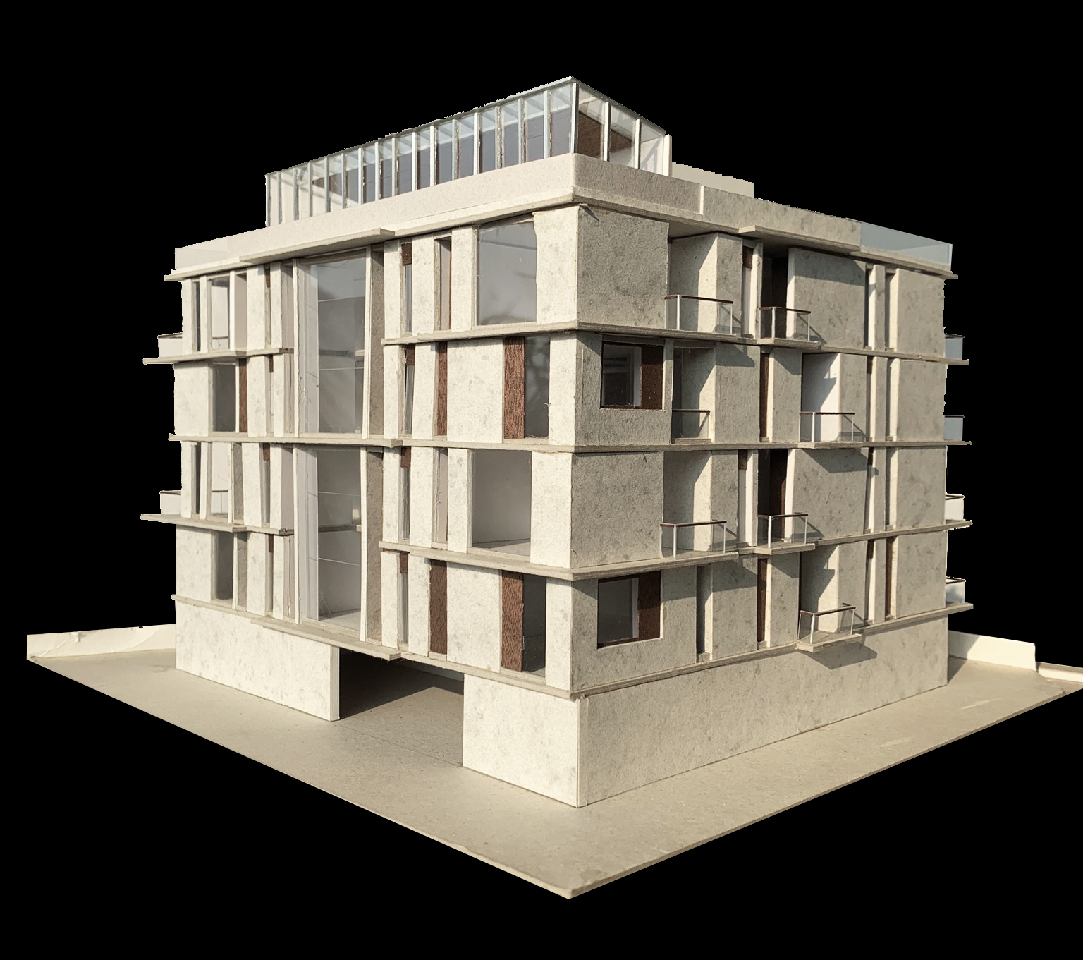 duplex apartments, luxury, Chennai