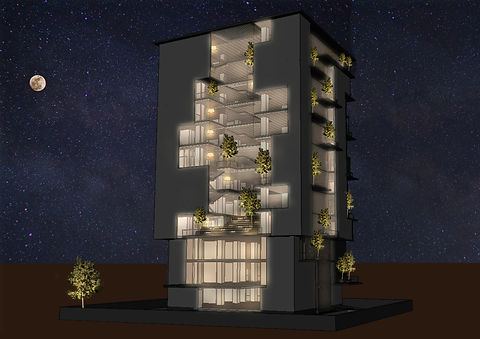 01 North facade - 2021-02-26.jpeg
