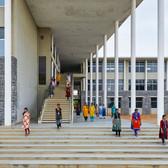 SRE College, Warangal