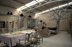 Retail Interior Design Mumbai
